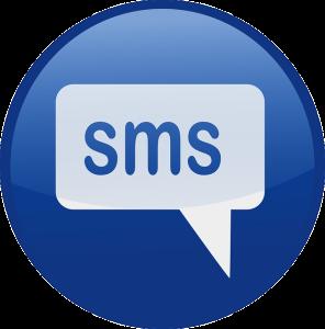 message-150505_640